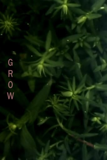 Watch Grow full movie downlaod openload movies