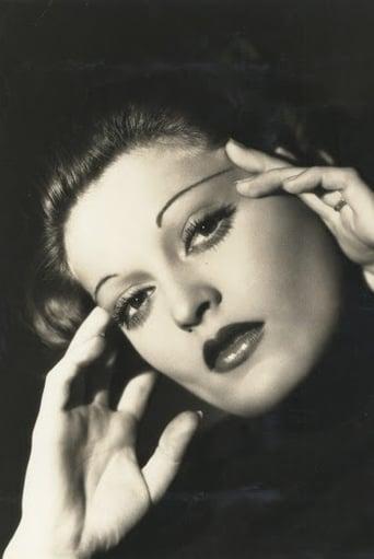 Image of Suzanne Kaaren