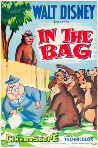 Watch In the Bag Online Free Putlocker
