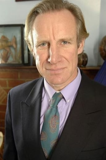 Image of Nicholas Farrell