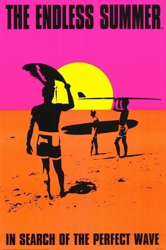 The Endless Summer [OV]