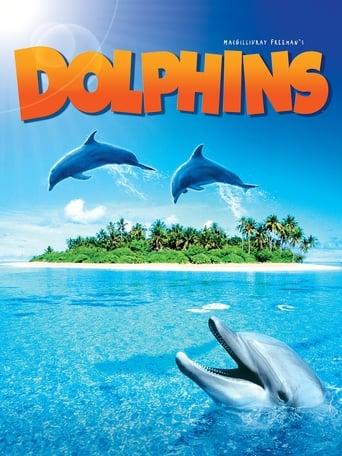 Delfine (2000)