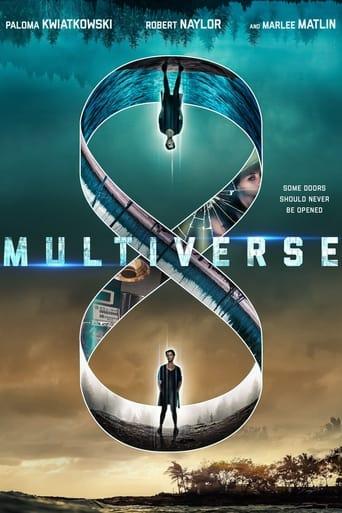 Multiverse (2021)