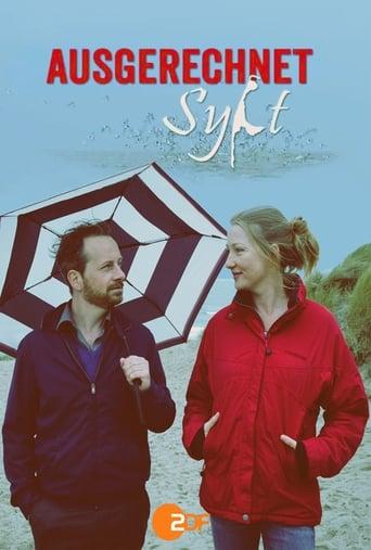 Watch Ausgerechnet Sylt Online Free Putlocker