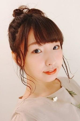 Image of Aya Suzaki