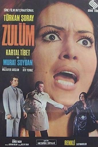 Watch Zulüm Free Movie Online
