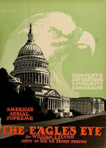 Watch The Eagle's Eye Online Free Putlocker