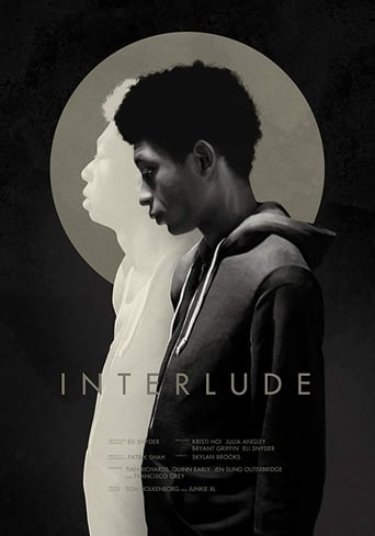 Poster of Interlude