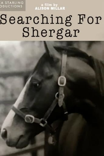 Film online Searching For Shergar Filme5.net