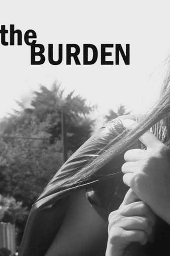 Watch The Burden Free Movie Online