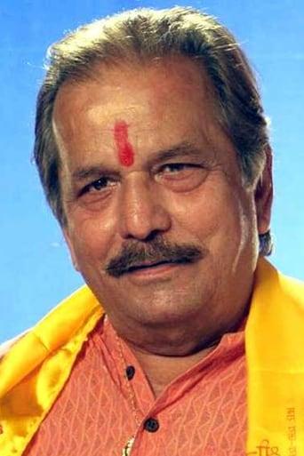 Image of Bharat Kapoor