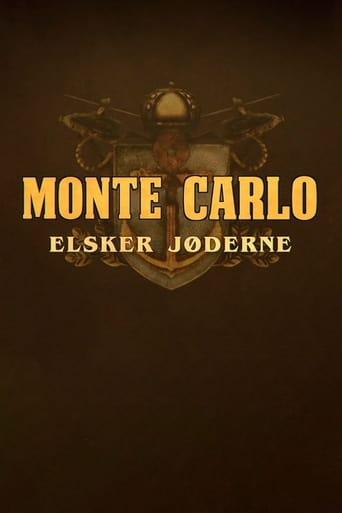 Watch Monte Carlo elsker jøderne Free Online Solarmovies