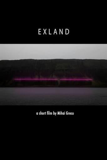 (ex)land