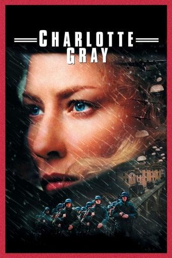voir film Charlotte Gray streaming vf