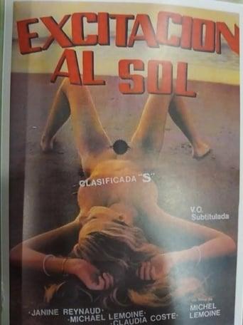 Watch Excitation au soleil Free Movie Online