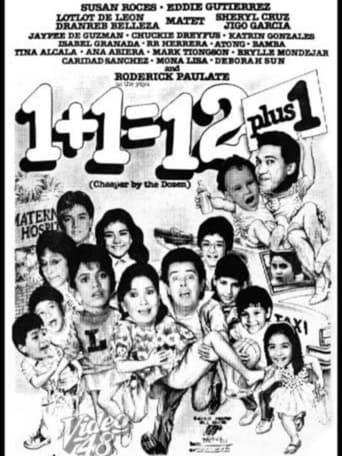 Watch 1+1=12+1 1987 full online free