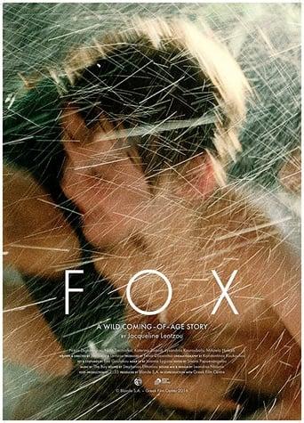 Watch Fox Online Free Putlocker