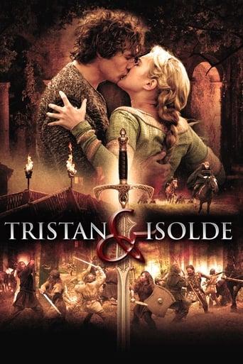 Tristan & Isolde - Drama / 2006 / ab 12 Jahre