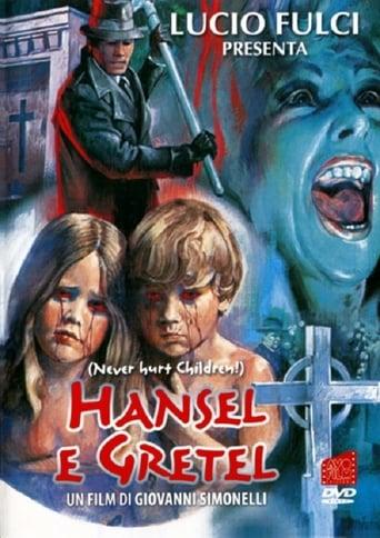 Watch Hansel and Gretel 1990 full online free