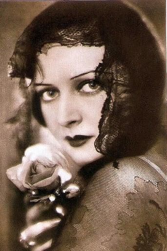 Image of Agnes Petersen-Mozżuchinowa