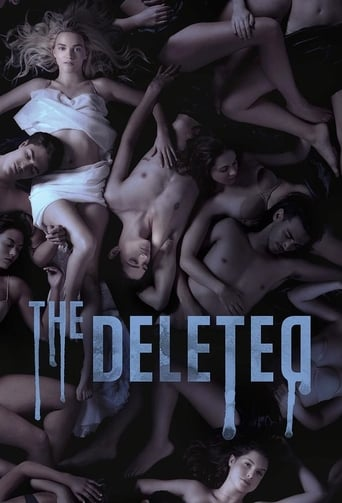Download and Watch The Deleted