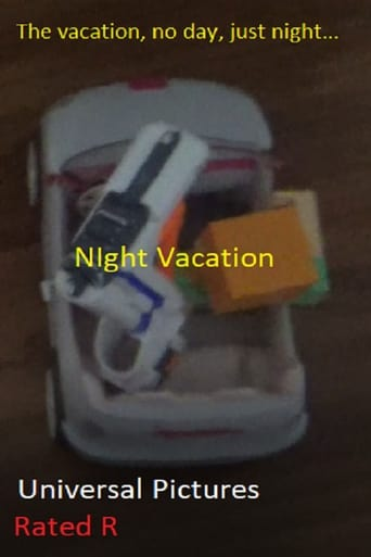 Night Vacation