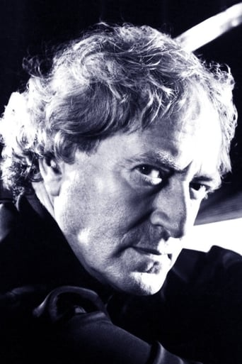 John Barry - Original Music Composer
