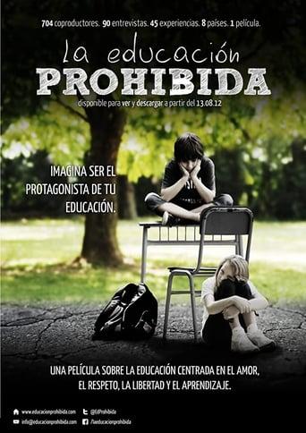 The forbidden education