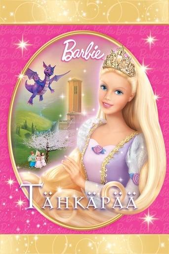 Barbie: Tähkäpää