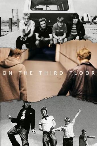 On The Third Floor