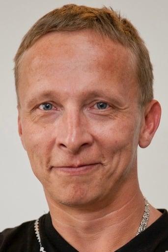 Image of Ivan Okhlobystin