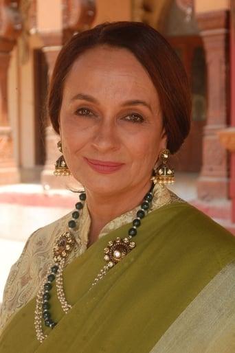 Image of Soni Razdan