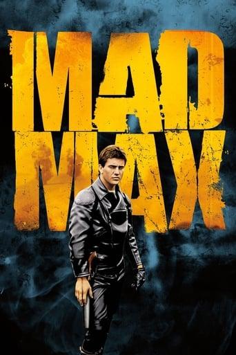 Imagem Mad Max (1979)