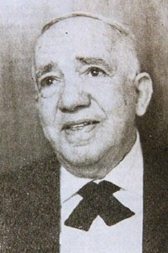 Image of Joaquín Roa