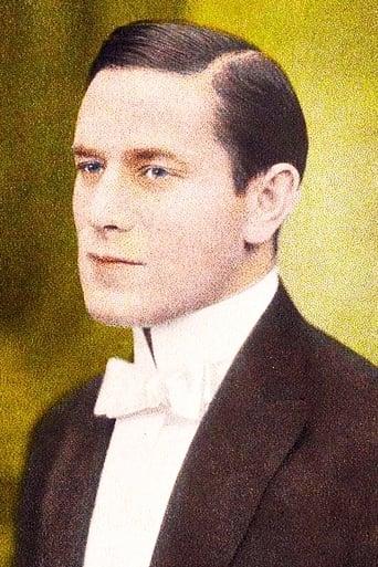 Image of Arthur V. Johnson