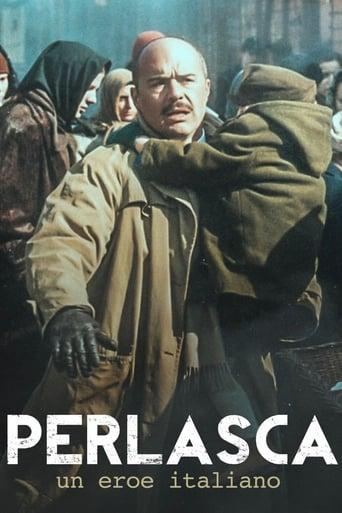 Perlasca: Un eroe italiano