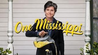 One Mississippi (2015-2017)