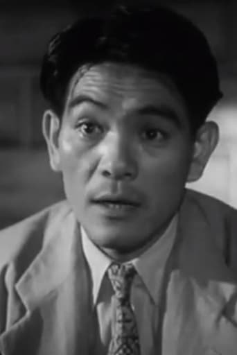 Image of Sachio Sakai