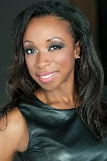Image of Chantele Francis