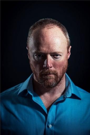 Rod Glenn Profile photo
