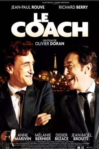 voir film Le Coach streaming vf