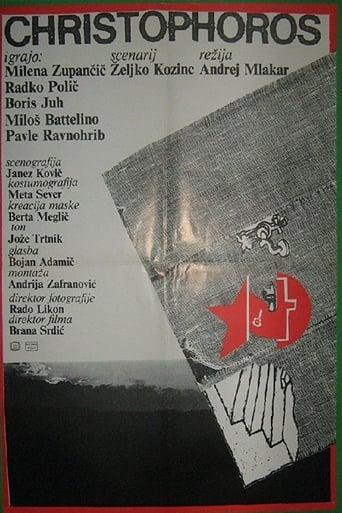 Christophoros Yify Movies