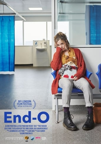 Poster of End-O