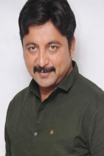 Image of Neenasam Ashwath