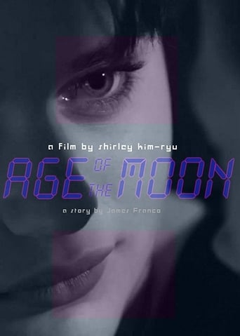 Poster of Age of the Moon fragman