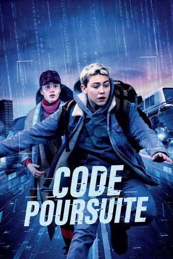 Code poursuite