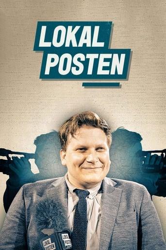 Lokalposten med Heino Hansen