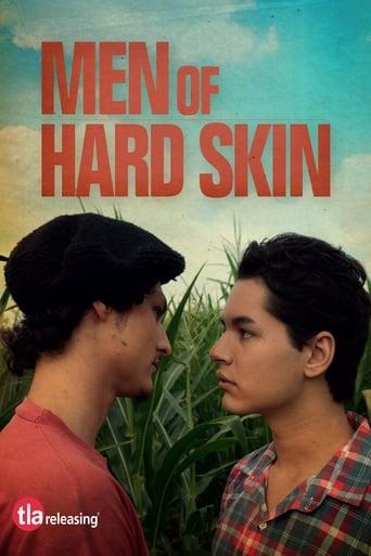 Watch Men of Hard Skin Free Movie Online