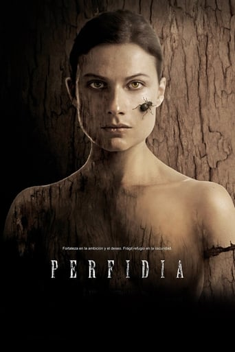 Watch Perfidy Free Movie Online