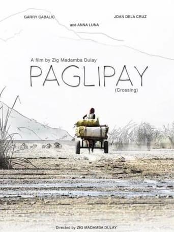 Watch Paglipay Free Online Solarmovies